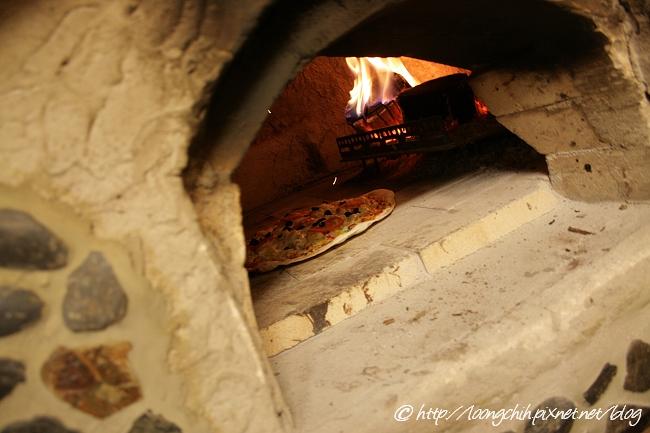 pizza043.jpg