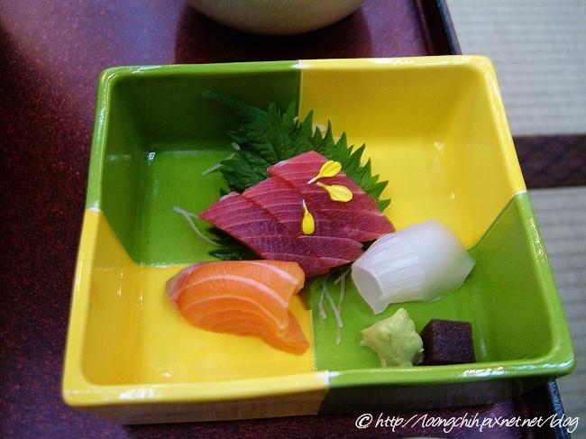 shigisan_033.jpg