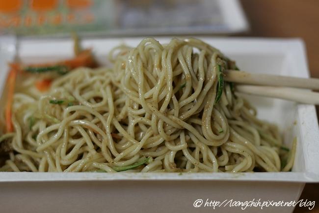 noodle028.jpg