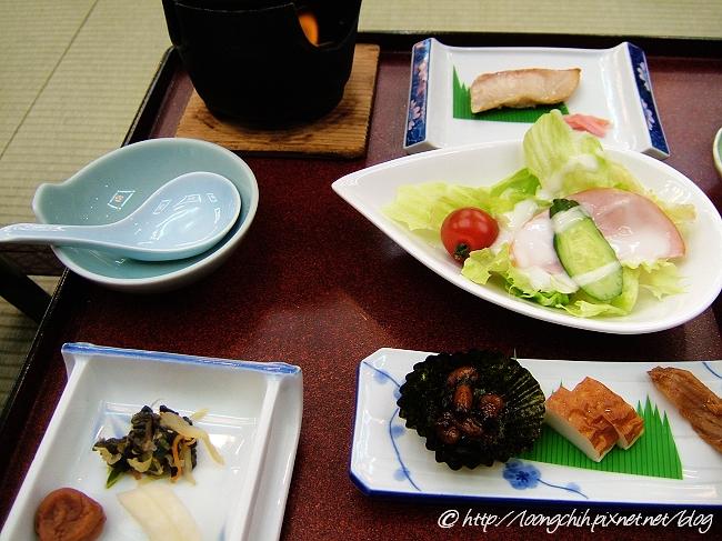shigisan_094.jpg