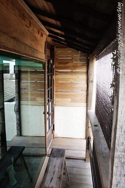 hsieh_house244.jpg