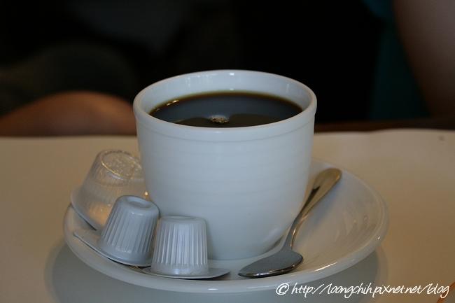 燈塔咖啡072.jpg
