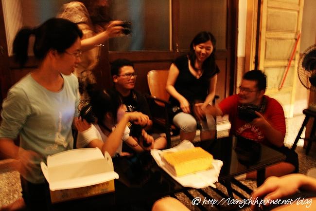 hsieh_house128.jpg