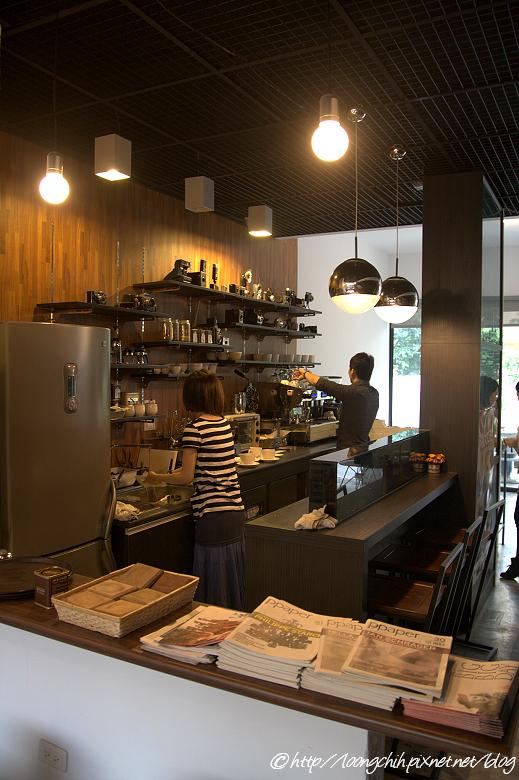 moment.cafe_080.jpg
