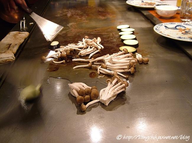 japan_day4_dinner071.jpg