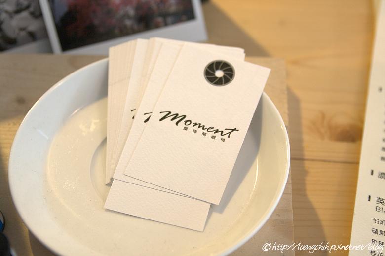 moment.cafe_063.jpg