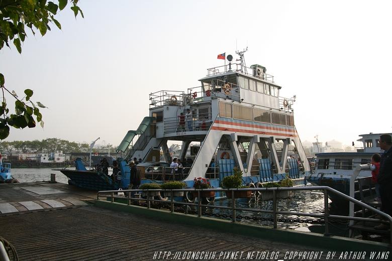 前鎮渡船_017.jpg