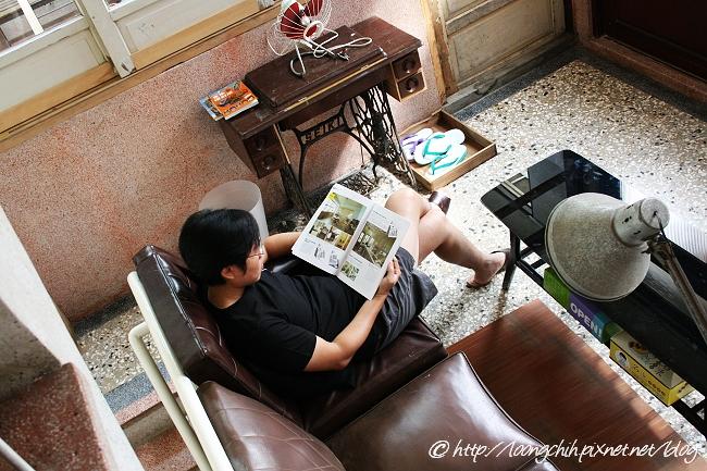 hsieh_house265.jpg