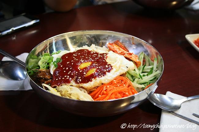kaohsiung_trip204.jpg
