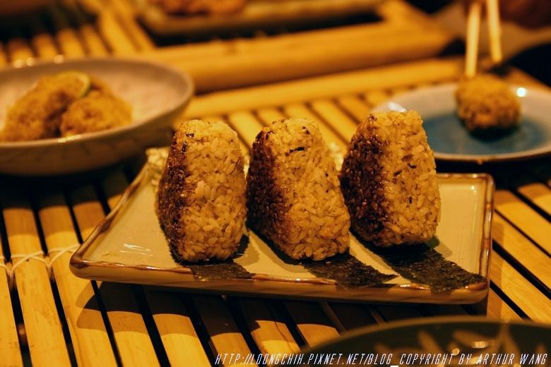 Oteyaki_037.jpg