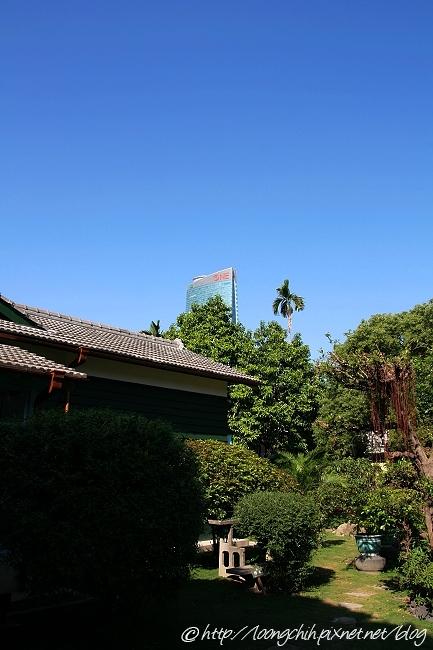 Sun_Li_jen_109.jpg
