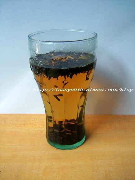 tea016.jpg