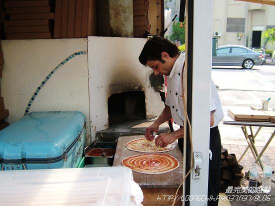 pizza012.jpg
