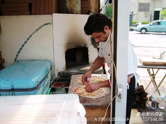 pizza013.jpg