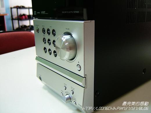 CS42008.jpg