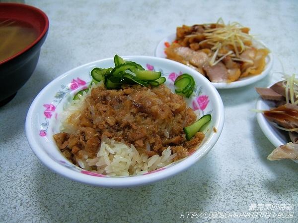 rice03.jpg