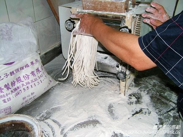 noodle09.jpg