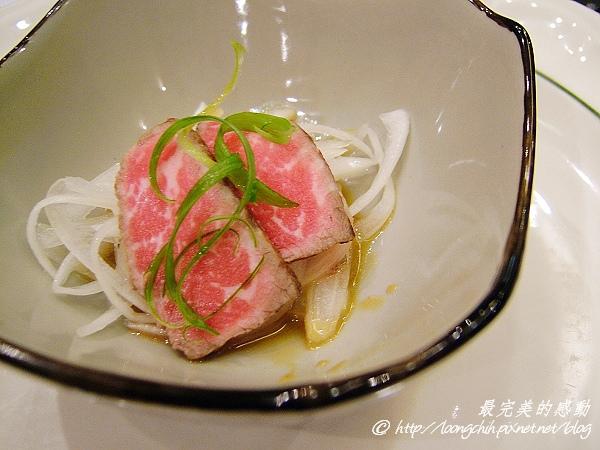Teppanyaki03.jpg