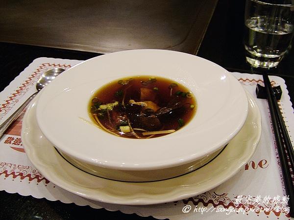Teppanyaki05.jpg