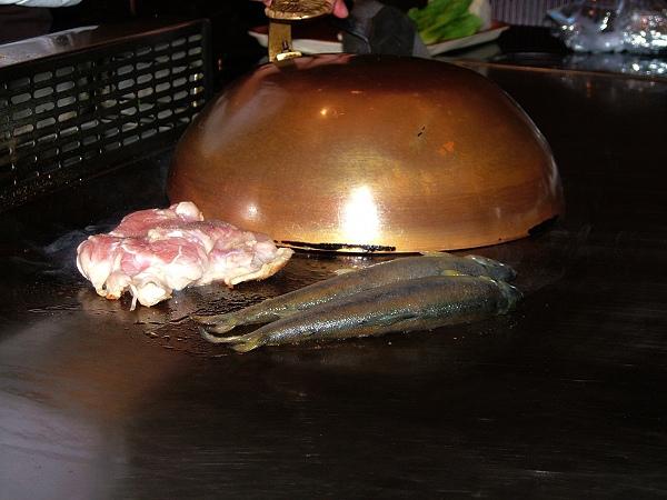 Teppanyaki13.jpg