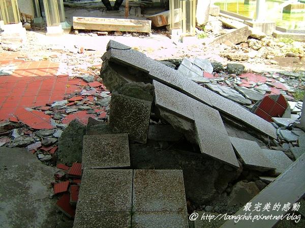 earthquake65.jpg