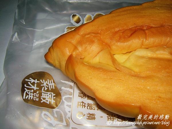 Bread06.jpg