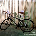 designexp09_022.jpg
