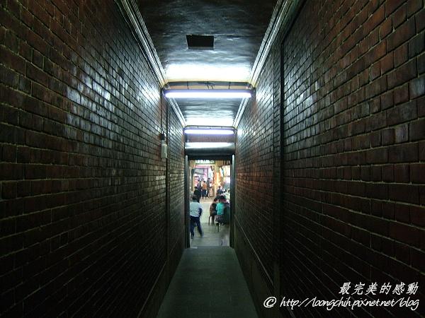 CityGodTemple01.jpg