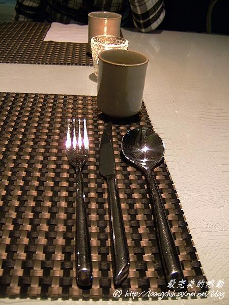 Restaurant_go002.jpg
