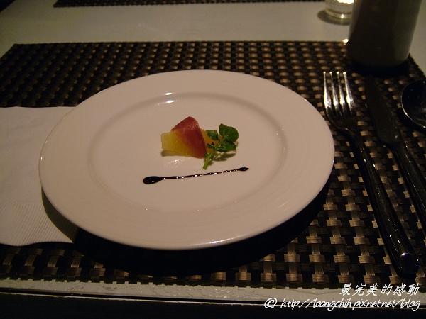 Restaurant_go003.jpg
