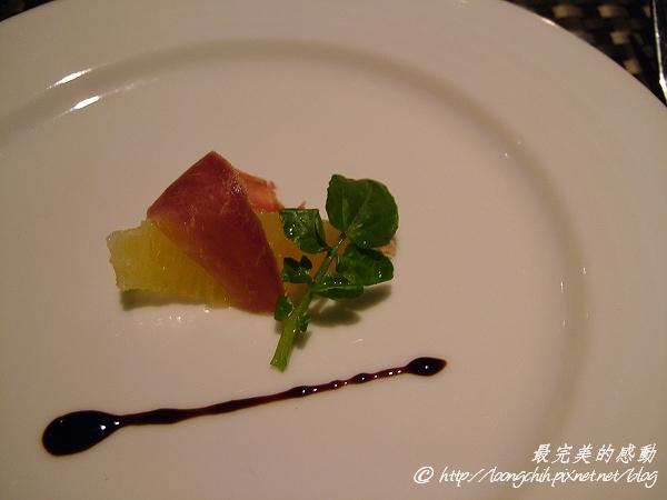 Restaurant_go004.jpg