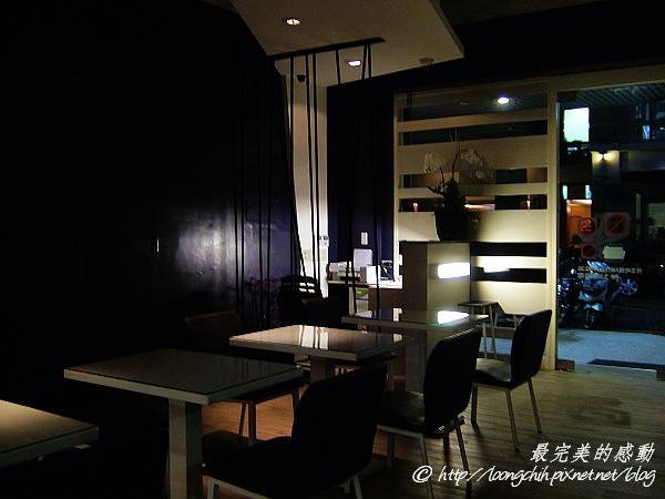 Restaurant_go005.jpg