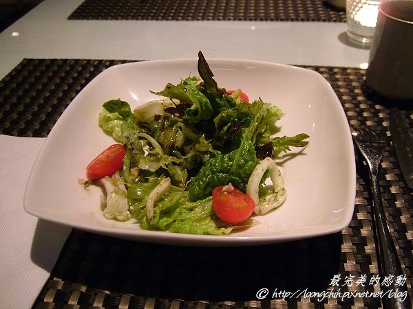 Restaurant_go009.jpg