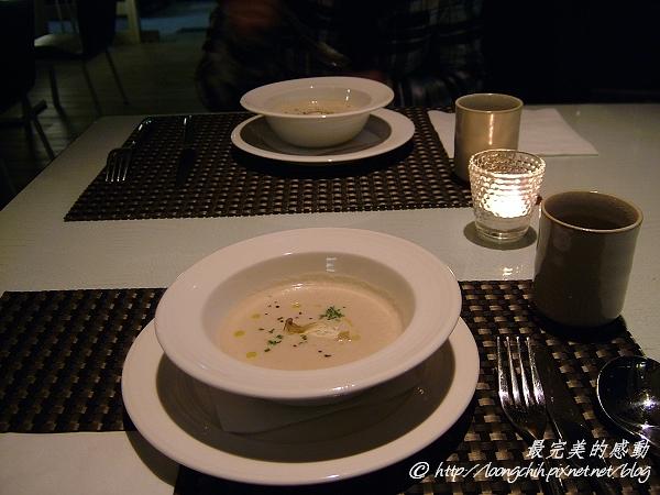 Restaurant_go010.jpg