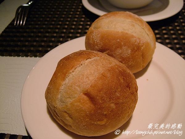 Restaurant_go014.jpg
