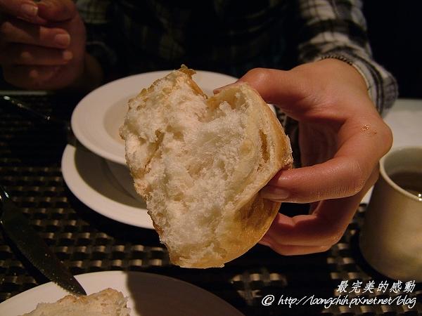 Restaurant_go016.jpg