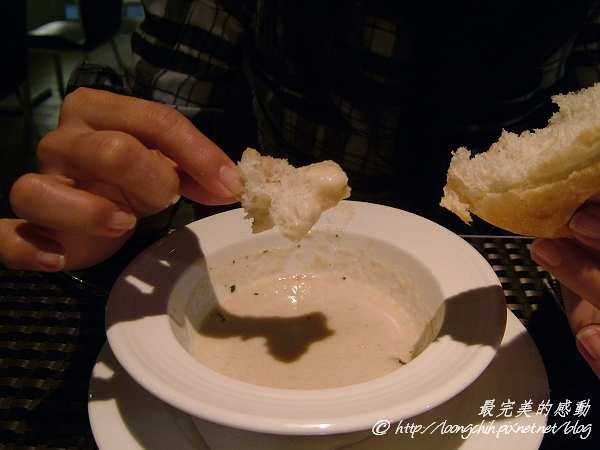 Restaurant_go017.jpg