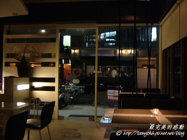 Restaurant_go018.jpg