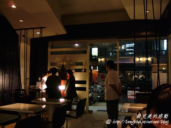 Restaurant_go021.jpg