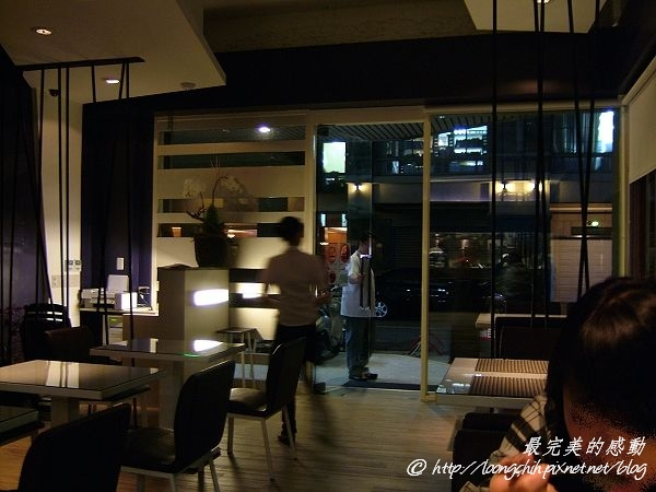 Restaurant_go022m.jpg