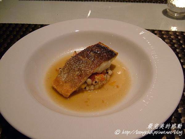 Restaurant_go023.jpg