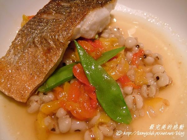 Restaurant_go025.jpg