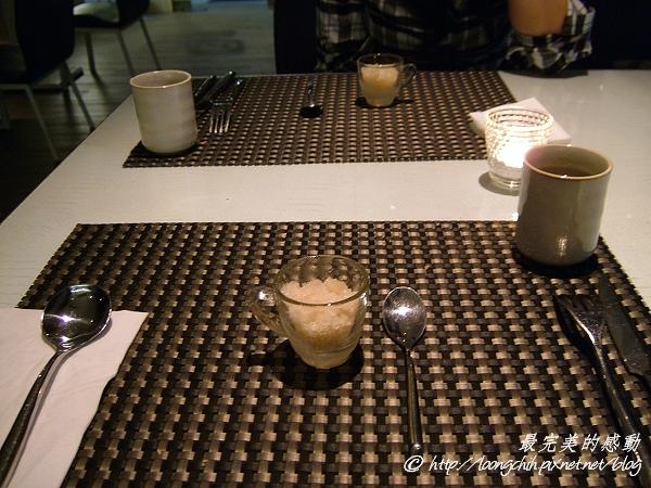 Restaurant_go026.jpg
