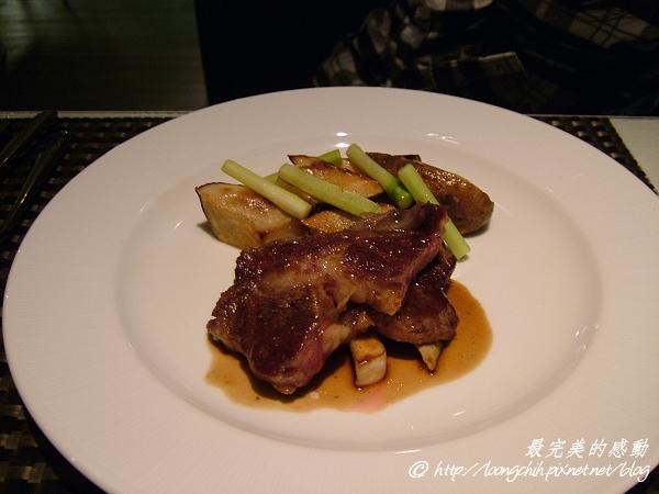 Restaurant_go031.jpg