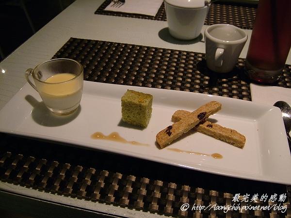 Restaurant_go049.jpg