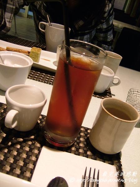 Restaurant_go055.jpg