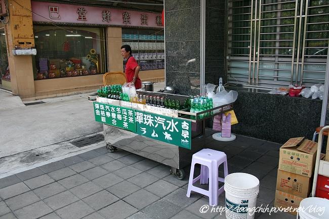 kaohsiung_trip073.jpg