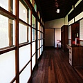 Sun_Li_jen_057.jpg
