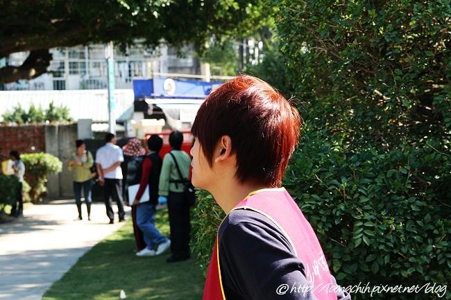 Sun_Li_jen_145.jpg
