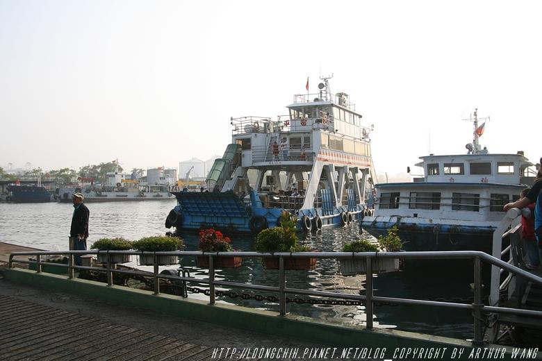前鎮渡船_016.jpg